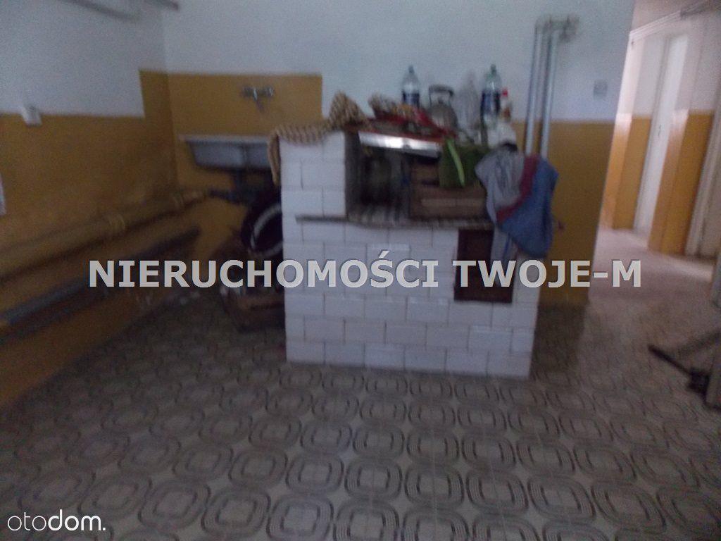 Dom na sprzedaż, Rżuchów, opatowski, świętokrzyskie - Foto 20