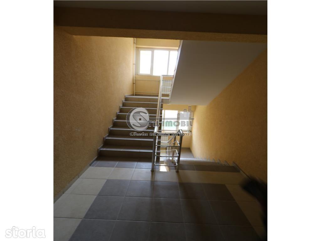 Apartament de vanzare, Iași (judet), Strada Ștefan Zeletin - Foto 11