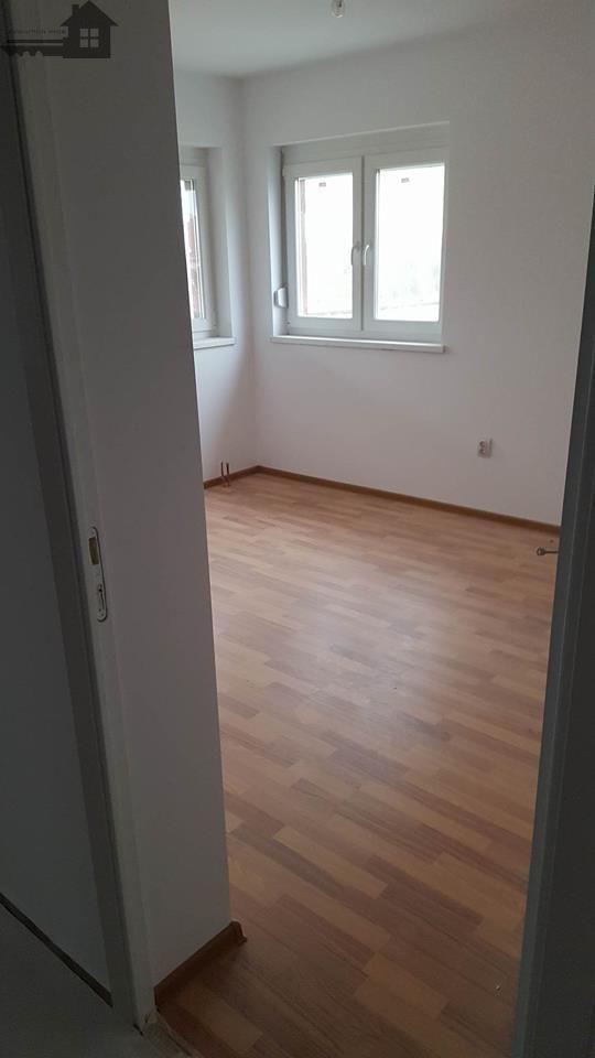 Casa de vanzare, Timiș (judet), Moşniţa Nouă - Foto 15