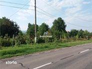 Teren de Vanzare, Buzău (judet), Strada Canalului - Foto 3