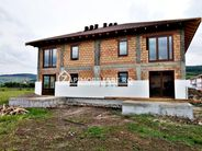 Casa de vanzare, Mureș (judet), Strada Rodnei - Foto 7