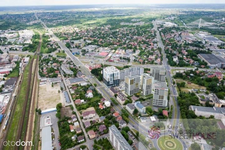 Mieszkanie na sprzedaż, Rzeszów, Staromieście - Foto 9