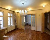 Apartament de inchiriat, București (judet), Strada Roma - Foto 2