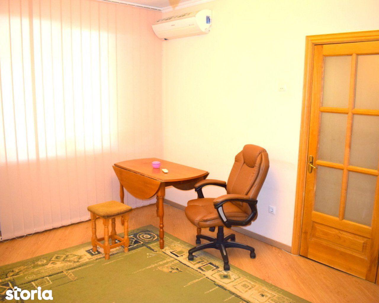 Apartament de vanzare, București (judet), Bulevardul Ion Mihalache - Foto 3
