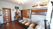 Mieszkanie na sprzedaż, Elbląg, warmińsko-mazurskie - Foto 2