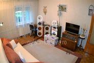 Apartament de vanzare, Sibiu (judet), Ștrand - Foto 8