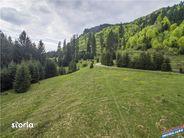 Teren de Vanzare, Brașov (judet), Piața Libertății - Foto 12