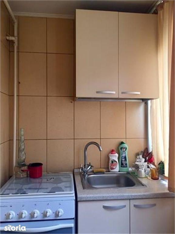 Apartament de vanzare, Argeș (judet), Strada Gârlei - Foto 11