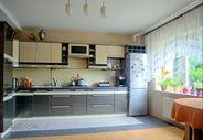 Dom na sprzedaż, Góra Siewierska, będziński, śląskie - Foto 2