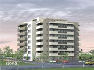Apartament de vanzare, Iași (judet), Strada Vancea Petre - Foto 7