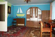 Mieszkanie na sprzedaż, Ryn, giżycki, warmińsko-mazurskie - Foto 3