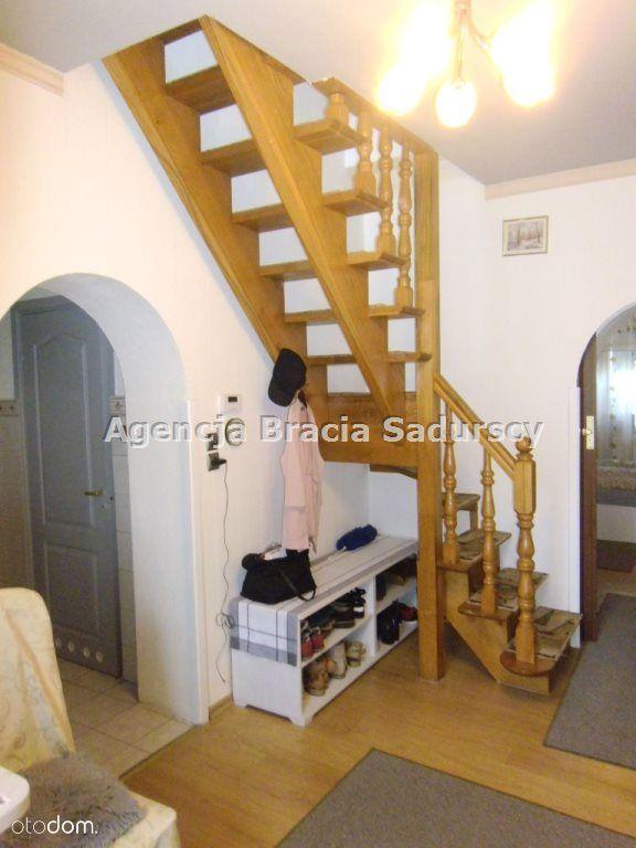 Mieszkanie na sprzedaż, Kraków, Bronowice Małe - Foto 15