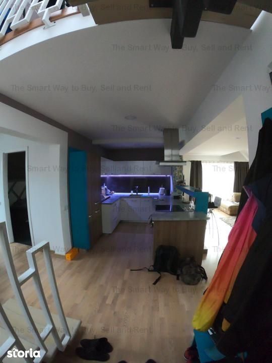 Apartament de vanzare, Cluj (judet), Strada Nicolae Colan - Foto 5