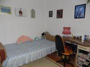Apartament de vanzare, București (judet), Tei - Foto 10