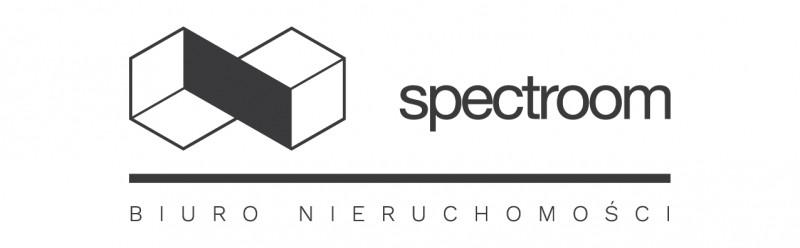 Spectroom Sp. z o.o.