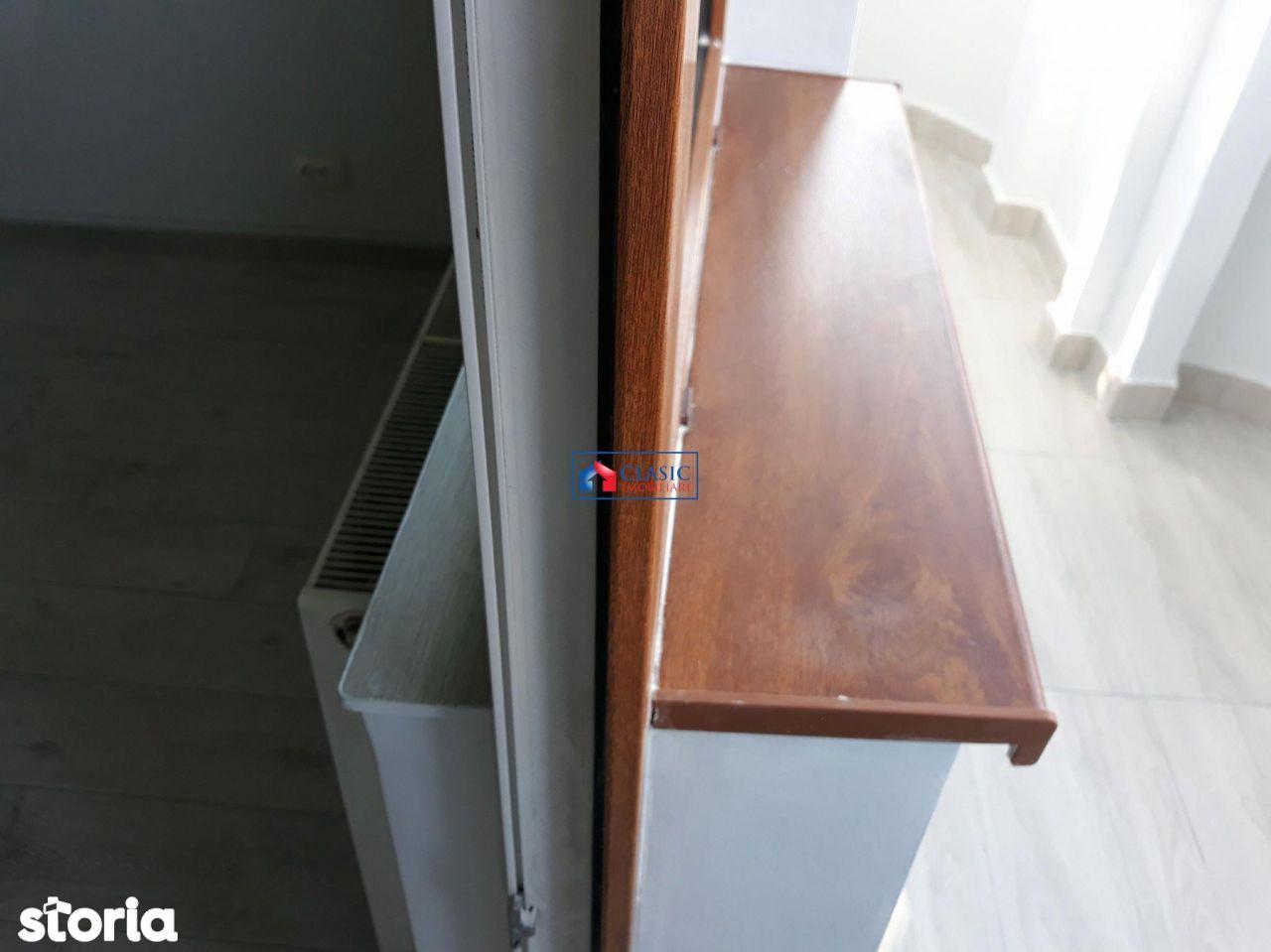 Apartament de inchiriat, Cluj (judet), Strada Arinilor - Foto 9