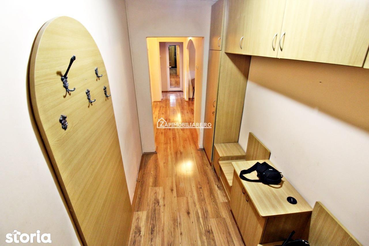 Apartament de vanzare, Mureș (judet), Strada Bucinului - Foto 16