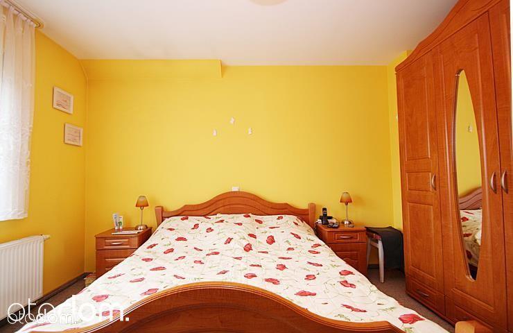 Dom na sprzedaż, Opole, Grudzice - Foto 10