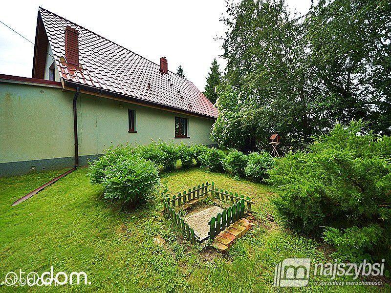 Dom na sprzedaż, Kamień Pomorski, kamieński, zachodniopomorskie - Foto 8
