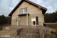 Dom na sprzedaż, Ściechówek, gorzowski, lubuskie - Foto 4