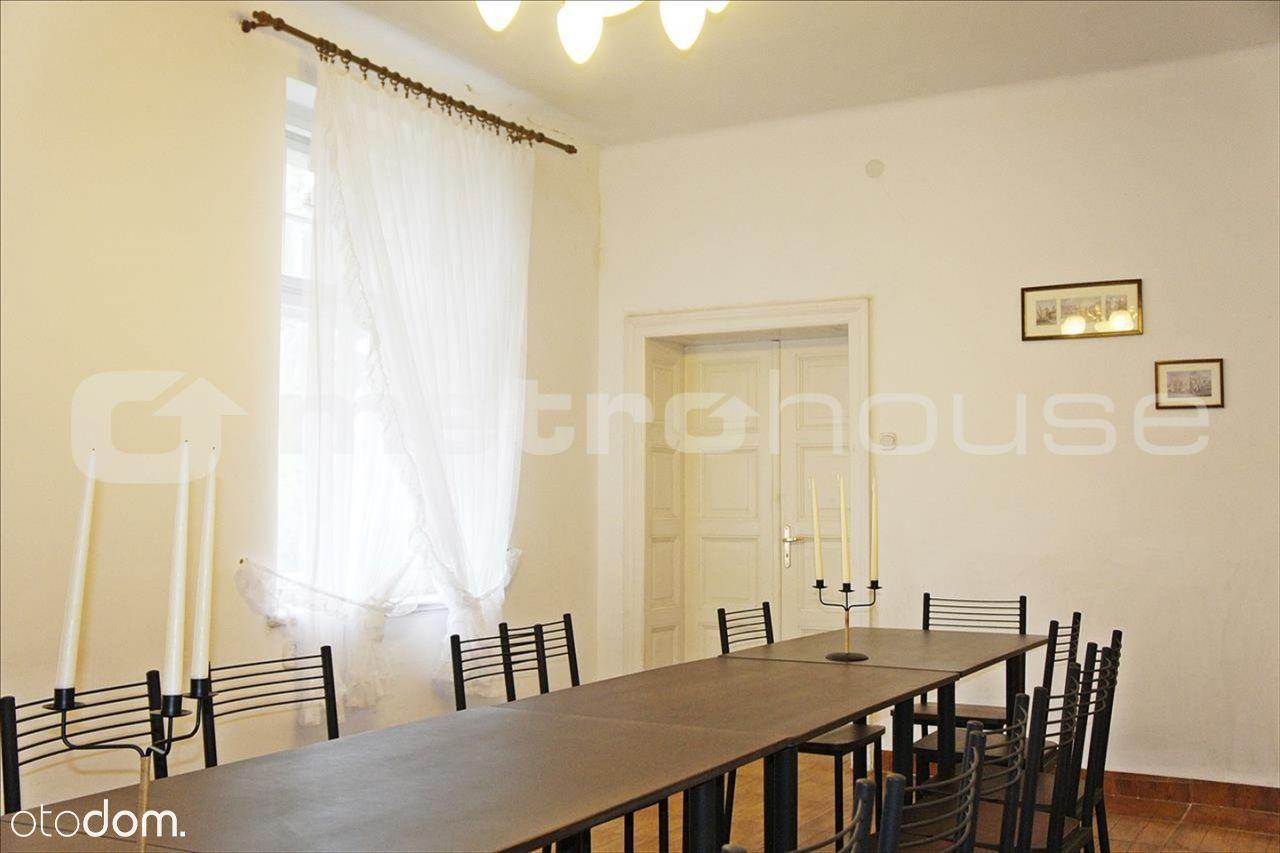 Dom na sprzedaż, Ujazdowo, ciechanowski, mazowieckie - Foto 6