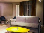 Apartament de vanzare, Bucuresti, Sectorul 1, Herastrau - Foto 7