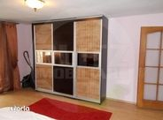 Apartament de vanzare, Cluj (judet), Strada Vântului - Foto 3