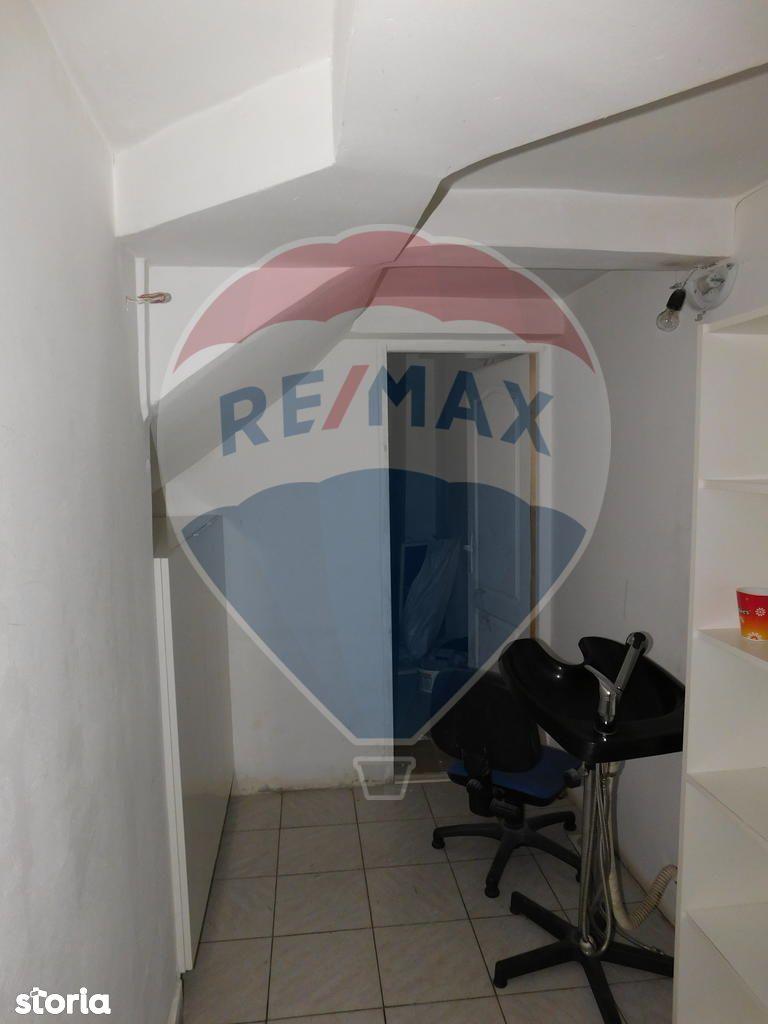 Apartament de inchiriat, Cluj (judet), Strada Memorandumului - Foto 8