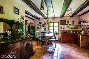 Dom na sprzedaż, Kocień Wielki, czarnkowsko-trzcianecki, wielkopolskie - Foto 3