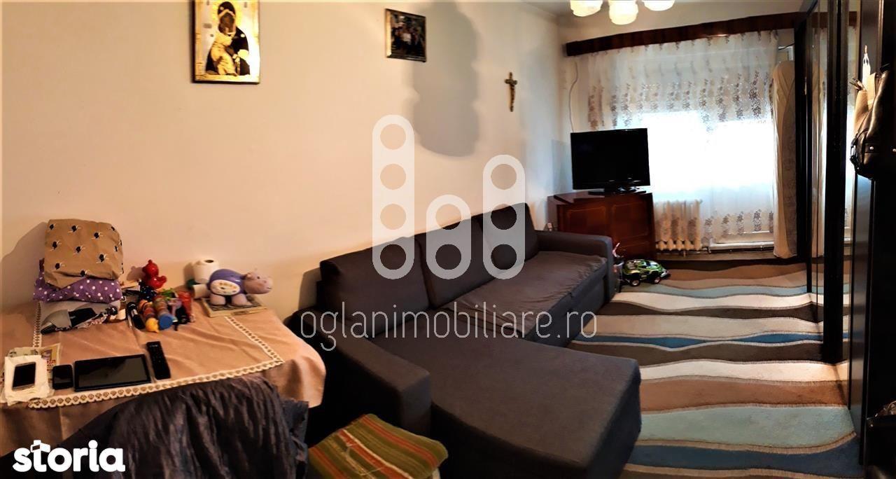 Apartament de vanzare, Sibiu (judet), Vasile Aaron - Foto 15
