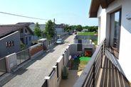 Casa de vanzare, Vrancea (judet), Șoseaua Surăii - Foto 14
