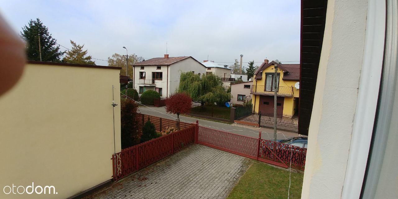 Dom na sprzedaż, Płońsk, płoński, mazowieckie - Foto 14