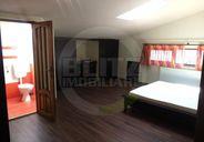 Apartament de vanzare, Cluj-Napoca, Cluj, Buna Ziua - Foto 11