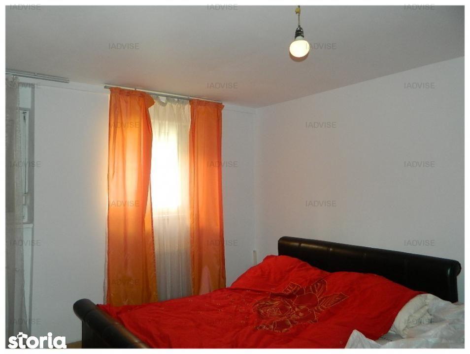 Apartament de vanzare, Brașov (judet), Strada Lungă - Foto 5