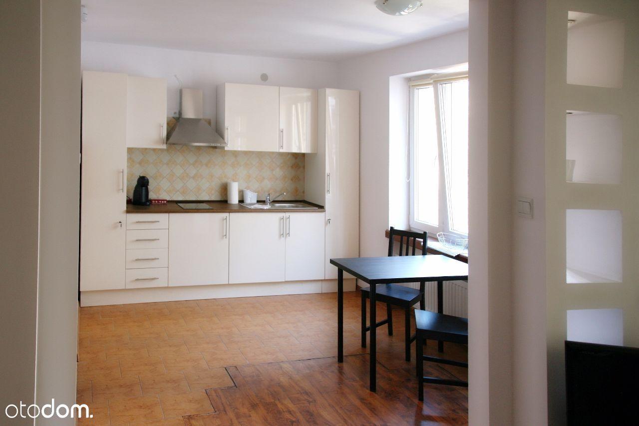 Mieszkanie na wynajem, Poznań, Centrum - Foto 5