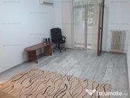 Apartament de vanzare, Bucuresti, Sectorul 2, Basarabia - Foto 1
