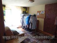 Dom na sprzedaż, Łódź, Bałuty - Foto 16