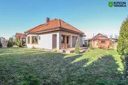 Dom na sprzedaż, Wiślinka, gdański, pomorskie - Foto 13