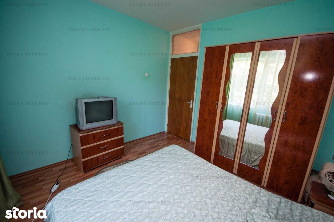 Apartament de vanzare, Bucuresti, Sectorul 6, Militari - Foto 9