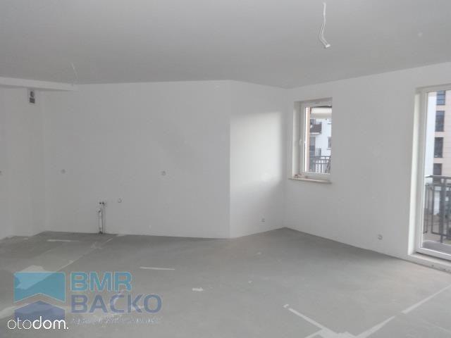 Mieszkanie na sprzedaż, Grodzisk Mazowiecki, Centrum - Foto 9