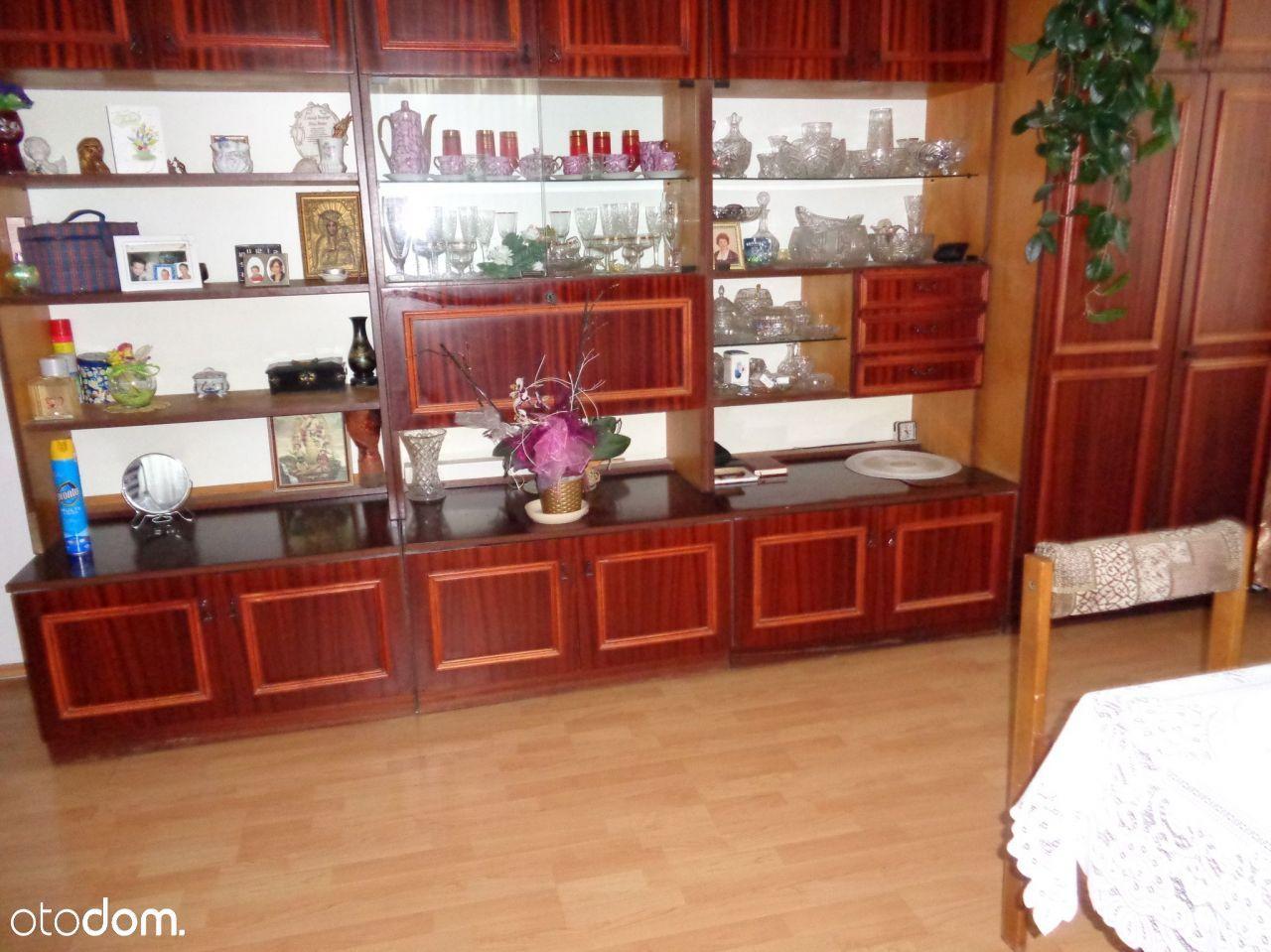 Dom na sprzedaż, Kielce, Białogon - Foto 12