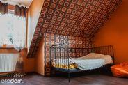 Dom na sprzedaż, Mosina, poznański, wielkopolskie - Foto 10