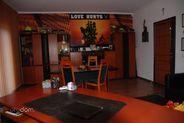 Lokal użytkowy na wynajem, Bodzanów, nyski, opolskie - Foto 18