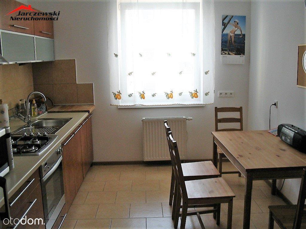 Mieszkanie na sprzedaż, Kraków, Kurdwanów - Foto 1