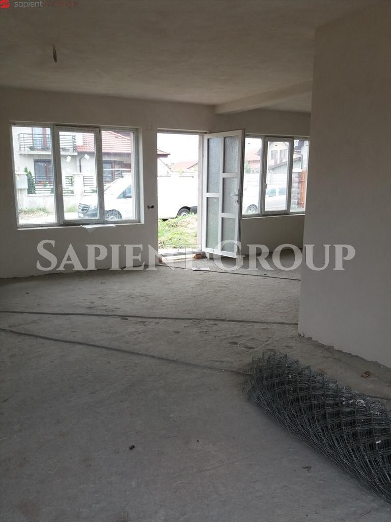 Casa de vanzare, Bihor (judet), Sântandrei - Foto 7