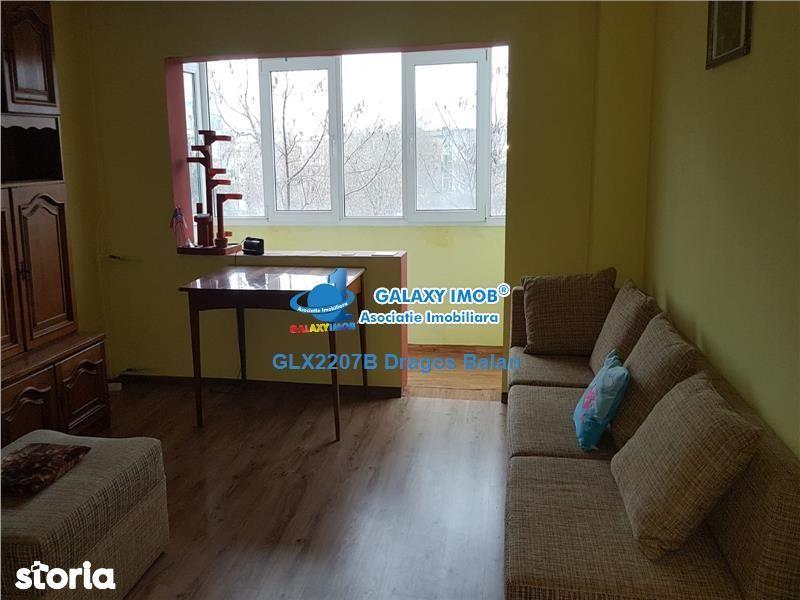 Apartament de vanzare, București (judet), Strada Baicului - Foto 1