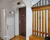 Apartament de vanzare, Brașov (judet), Strada Alexandru Ciurcu - Foto 13