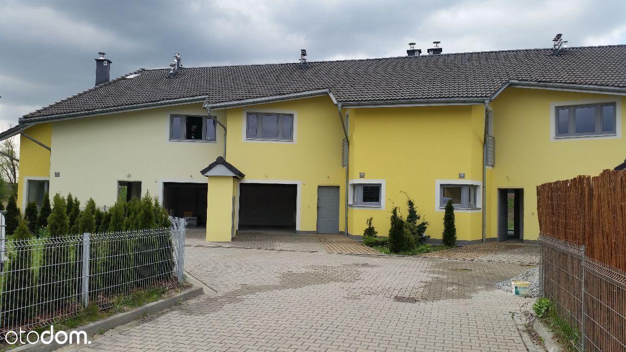 Dom na sprzedaż, Niepołomice, wielicki, małopolskie - Foto 1004