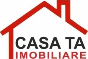 Casa Ta Imobiliare