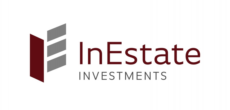 Inestate Investments Sp. z o. o. Management sp. k.
